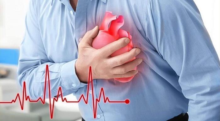 بیماری های قلبی مرگبار که باید جدی بگیرید