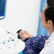 سونوگرافی بیضه چیست و چه کاربردی دارد؟
