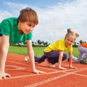 علت، تشخیص و درمان پوکی استخوان در کودکان
