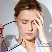 سردرد چگونه تشخیص و درمان می شود؟
