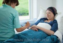 نشانههای هشدار دهنده تومورهای مغزی در جوانان