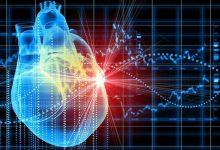 اسکن هسته ای قلب چیست