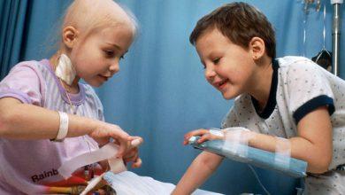 بیماری سرطان خون یا لوسمی چیست؟
