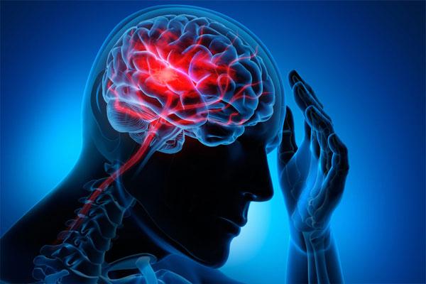 ضربه مغزی چه علائم و نشانه هشداردهنده ای دارد؟
